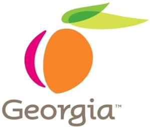 Team Georgia Careers
